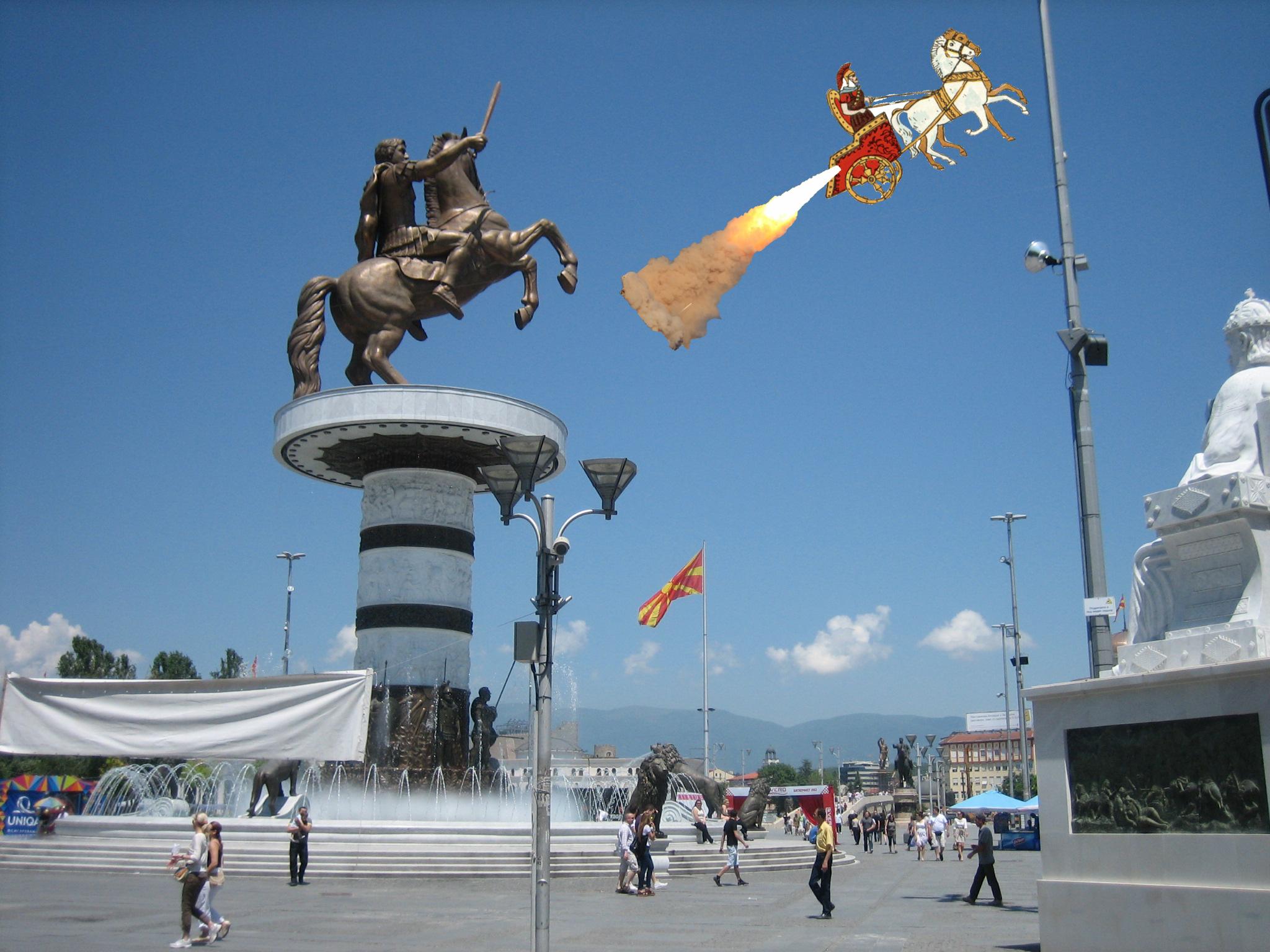 Alexander_the_Great_in_Skopje.jpg