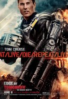 edge-of-tomorrow_tom-cruise.jpg