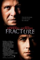 fracture_movie-poster-01.jpg