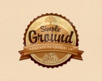 simple ground - 03.jpg