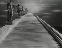 Stairway to Heaven (a Matter of Life and Death).jpg
