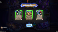 Hearthstone Screenshot 05-01-19 00.06.05.png