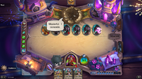 Hearthstone Screenshot 05-01-19 00.13.07.png