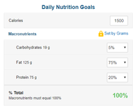 6. Daily nutrition (new).png