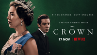 the-crown-season-3_poster_goldposter_com_2.png