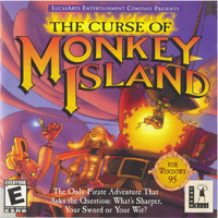 the-curse-of-monkey-island-windows-front-cover.jpg
