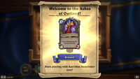 Hearthstone Screenshot 03-17-20 18.13.08.png