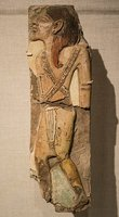 329px-Ramesses_III_faience_tile_-_Libyan_chief.jpg
