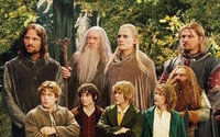 lord-of-the-rings-fellowship-of-the-ring.jpg