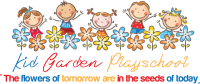 KidsGardenPlayschool transparent.png