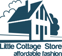 Little Cottage Store transparent.png
