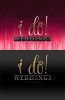 LOGO weddings 03.jpg