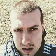 MartinK_2