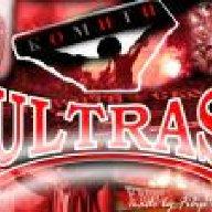 Kire Ultras