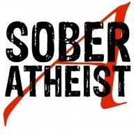Атеистот