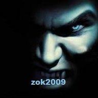 zok2009