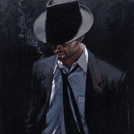 Mr.MisteryMan