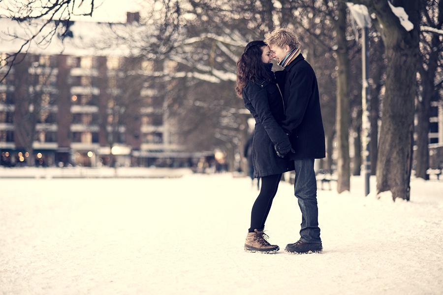 Yaz Aşkı Kış Aşkı Kizlarsoruyor