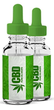 https://www.strongmuscleshop.com/cbd-pure-oil-drops/