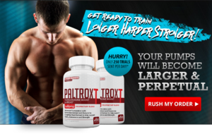 http://market4supplement.com/paltroxt-review/