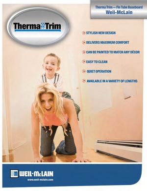 https://www.supplementcost.com/therma-trim/