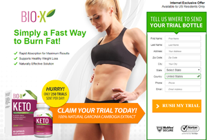 http://www.supplementgoogle.com/bio-x-keto-diet/