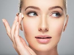 Naturely Skin Care : Increases production Of Collagen In Your Skin