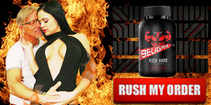 https://healthandbeautydoctor.com/beligra-male-enhancement/