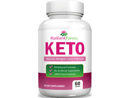 https://www.ketotoneworld.com/radiant-farms-keto-reviews/