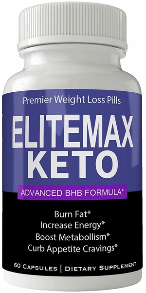 https://www.welldietreviews.com/elite-max-keto/