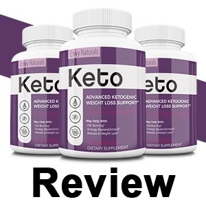 https://www.ketotoneworld.com/envy-naturals-keto/