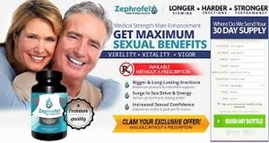 https://supplementengine.co.za/zephrofel-reviews/