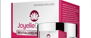 https://www.welldietreviews.com/joyelle-derma/