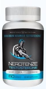 https://www.welldietreviews.com/nerotenze-testosterone/