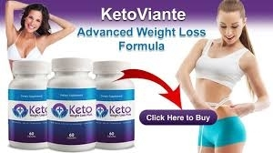 http://supplementengine.co.za/ketoviante-reviews/