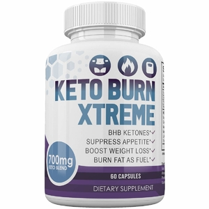 https://health-body.org/keto-burn-xtreme/